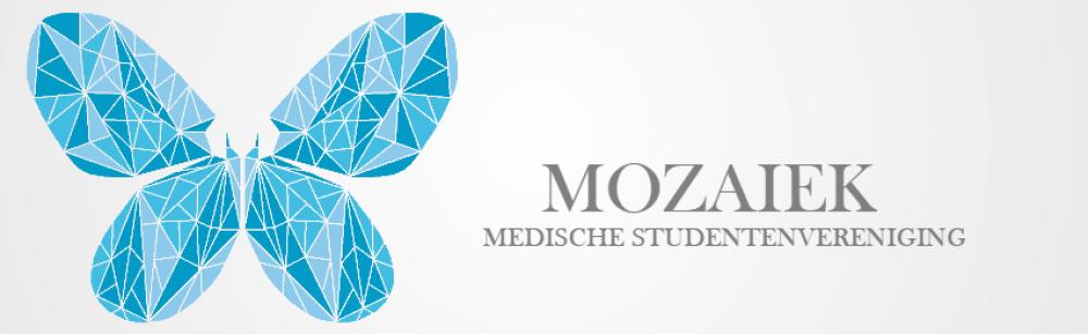 Medische studentenvereniging Mozaïek